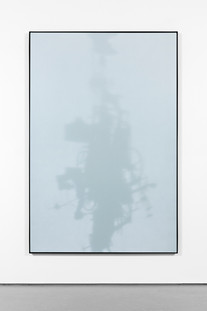 Shadow Canvas