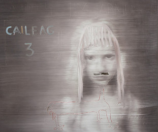 CAILEAG3
