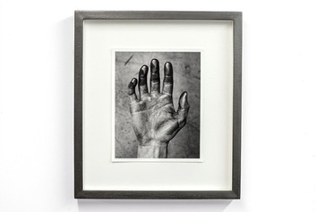 Untitled (Touched)