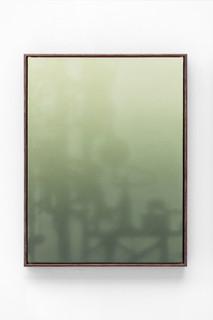 Shadow Canvas #43