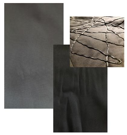 Captura de Pantalla 2020-12-02 a la(s) 1