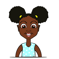 Eye brows Afro_edited.png