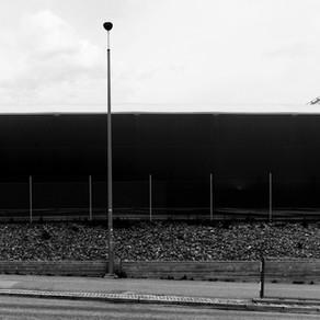Alternative Views of Uppsala IX