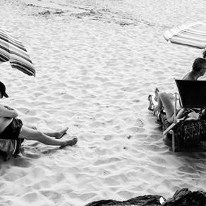 Sardinia Street Shots