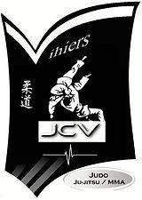 logo judo 2020.jpg