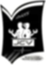 logo muscu 2020.jpg