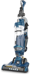 Vacuum Eureka.png