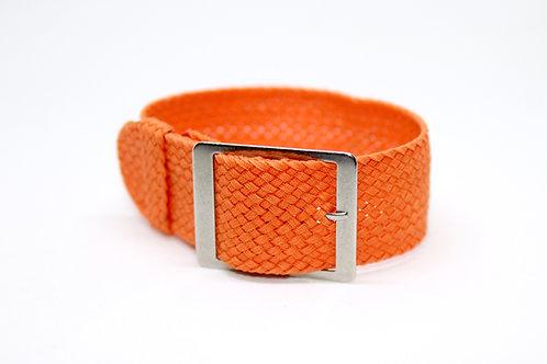 Perlon Light Orange