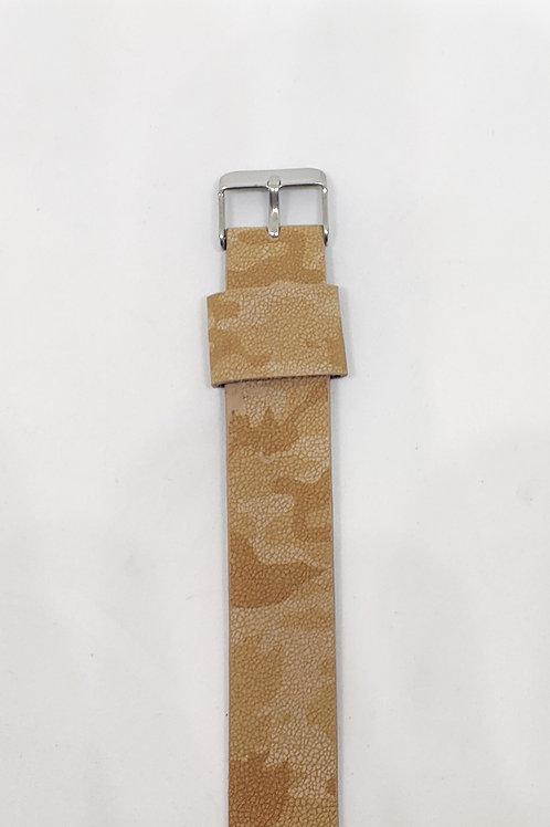 DesertCamouflage Nato Strap