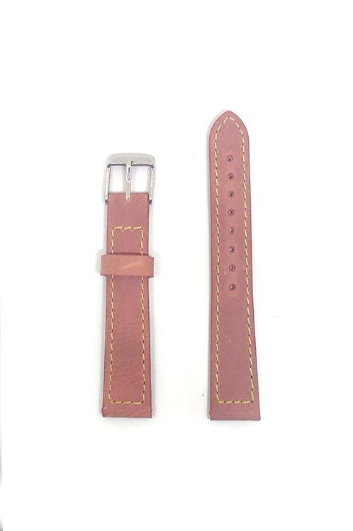 Leather Strap Light Tan