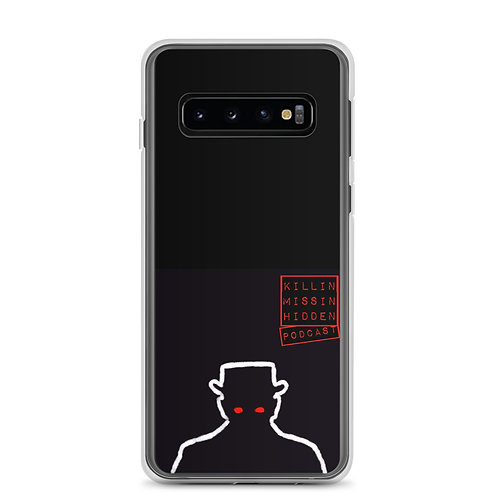 Shadow Samsung