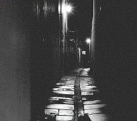 Alley copy.jpg