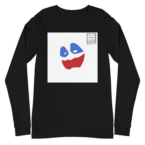 Clown LS