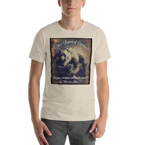 Dogman T-Shirt