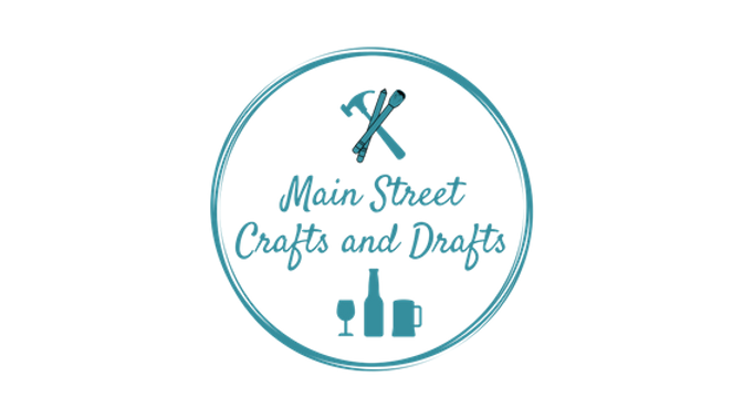 Main Street Crafts and Drafts logo (1).png