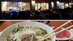 Pho Huynh Hiep 4 - Daly City, CA