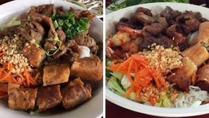 Ben Tre Vietnamese Homestyle Cuisine - South San Francisco, CA