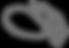 胃カメラ大腸内視鏡クリニック藤沢市
