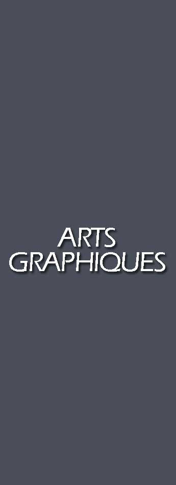 arts-graphiques.jpg