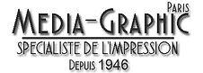 media-graphic-logo.jpg