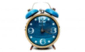 reloj4.jpg