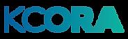 kcora_Logo.png