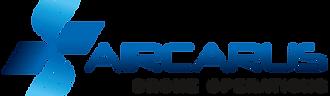 Aircarus RGB 100dpi.png