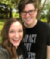 Hayden & Katie_edited.jpg