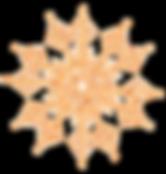 snowflakes-01.png