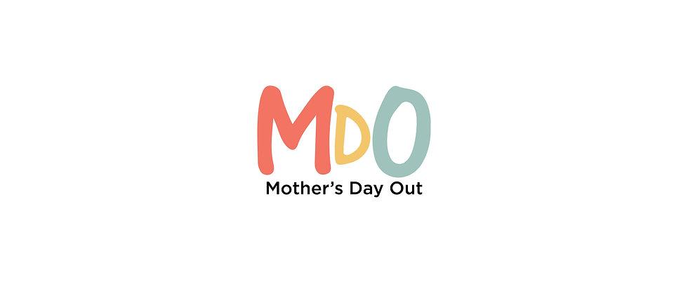 MDO-01.jpg