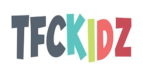 TFC kidz-01.jpg