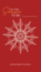 InstaStory_Invite2-01.jpg