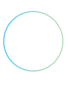 blue ring-01.png