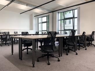 office-berlin-groß-3.jpg