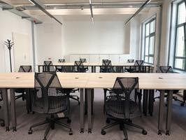 office-berlin-groß-1.jpg