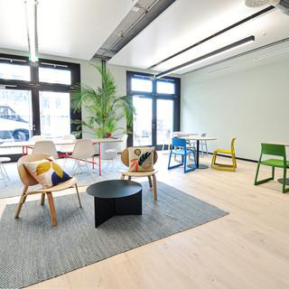 cuvry-campus-kreuzberg-serviced-office