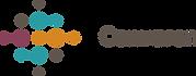 Convaron-Logo-hor-RGB-pos.png