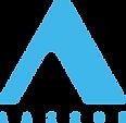Azure_Logo_Dev5h_Blue.png