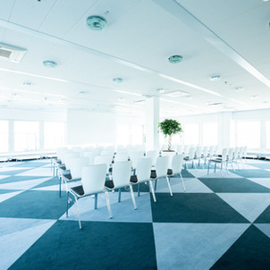 scalingspaces_eventraum