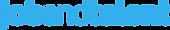 jobandtalent_logo.png
