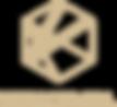 Logo Vehiculum