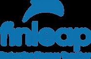 Logo_FinLeap_neu.png