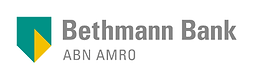 Bethmann_Bank.png