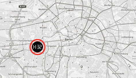 berlin-scaling-spaces-hardenbergstraße-3