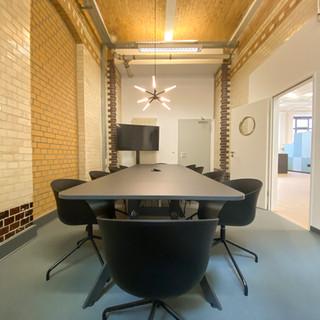 büro-berlin-friedrichshain
