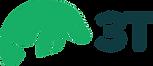 3t Logo 2020.png