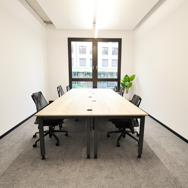 cuvry-campus-kreuzberg-serviced-office