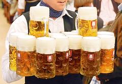 Oktoberfest-Beer.png