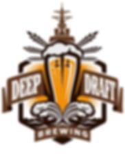 deep draft logo.png