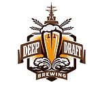 deep draft logo.png